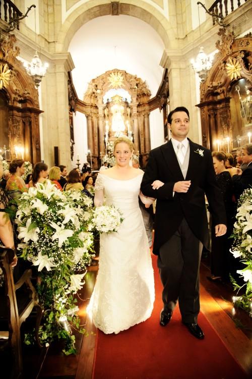 1405_CAS Maria Elisabeth e Pablo